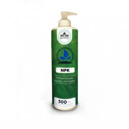 Fertilizante NPK PowerFert - 500ml