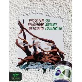 Phosclean Removedor de Fosfato MBreda - 250g