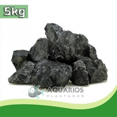 Rochas Black Rock - 5 kg