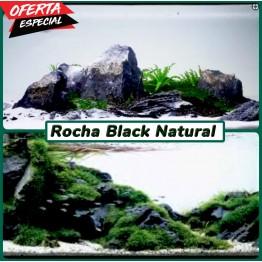 Rochas Black 1kg