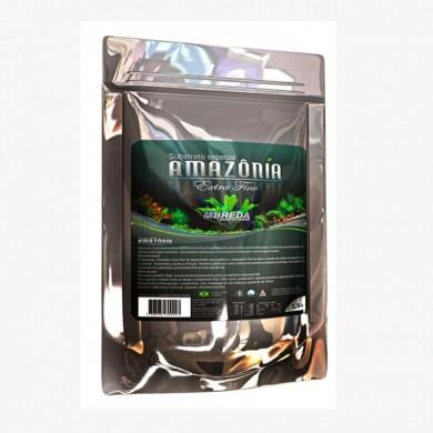 Substrato Amazônia Extra Fino MBreda 1,5 kg