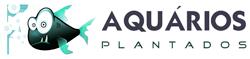Aquarios Plantados - Plantas Aquáticas